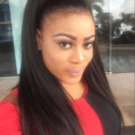 Omalicha Elom Biography & Pictures