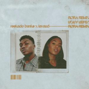 DOWNLOAD MP3: Reekado Banks - Rora (Remix) Ft. Lavaud