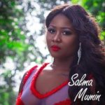 Salma Mumin Biography: Age, Movies, Husband, Family, Parents, Net Worth & Pictures