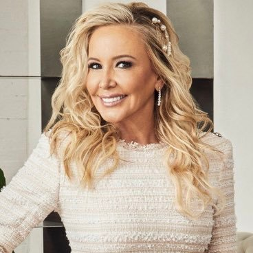 Shannon Beador Bio: Wiki, Age, Height, Net Worth & Pictures