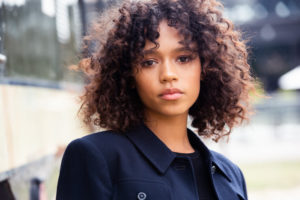 Taylor Russell Bio: Age, Height, Siblings, Family, Movies, Parents, Net Worth & Pictures