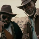 Timaya Ft. Falz - Win MP3/MP4 VIDEO DOWNLOAD