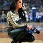 Tracy Wolfson Biography: Age, Husband, Salary, Net Worth & Pictures