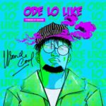 DOWNLOAD MP3: Wande Coal - Ode Lo Like