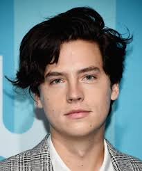 Cole Sprouse Bio: Age, Brother, Movies, Height, Twin, Net Worth & Pictures