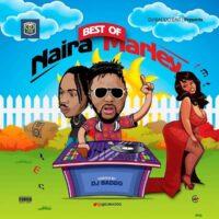 DJ Baddo - Best of Naira Marley Mixtape DOWNLOAD MP3