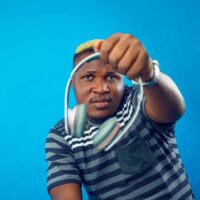DJ Foby Biography: All Amazing Facts & Pictures