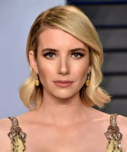 Emma Roberts Biography: Age, Moves, Husband, Net Worth & Pictures