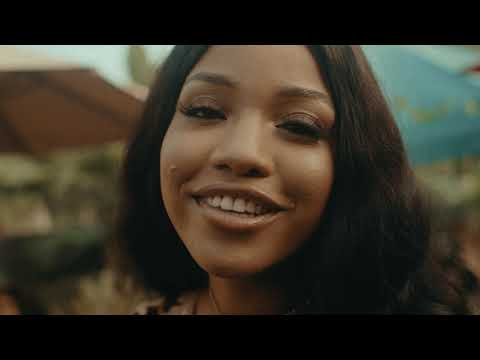 Faze - Lovina MP3/ MP4 Video Download