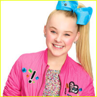 Jojo Siwa Biography: Age, Height, Net Worth & Pictures