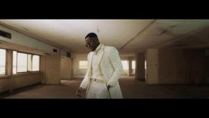 DOWNLOAD MP4 VIDEO: Kizz Daniel - Jaho