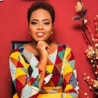 Laila Ijeoma Biography: Age, Blog & Pictures