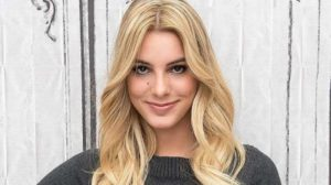 Lele Pons Bio: Age, Height, Songs, Boyfriend, Net Worth & Pictures