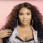 Lizzo Bio: Age, Real Name, Height, Parents, Songs, Net Worth, Measurements & Pictures