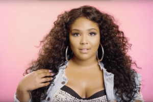 Lizzo Biography: Age, Real Name, Height, Parents, Songs, Net Worth, Measurements & Pictures