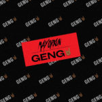 DOWNLOAD MP3: Mayorkun - Geng