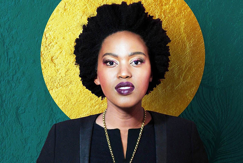 Msaki Biography: Wikipedia, Age, Songs & Pictures