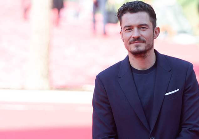 Orlando Bloom Biography: Age, Wife, Movie, Net Worth & Pictures