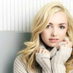 Peyton List Biography: Age, Movies, Height, Net Worth & Pictures