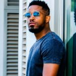 Prince Kaybee Biography: Age, Songs, Net Worth & Pictures