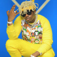 Rayvanny Biography: Age, Wife, Songs, Net Worth & Pictures