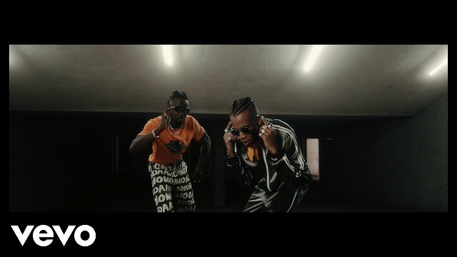 DOWNLOAD MP4 VIDEO: Selebobo - Ova ft. Tekno