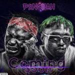 Slimcase Ft. Zlatan Ibile - Pongilah Mp3 Download