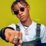 Youngzil Biography: Age, Songs, Pictures & Other Facts About Her