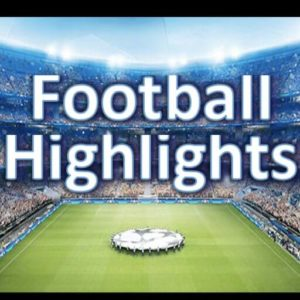Highlights from around the world of soccer: 2019