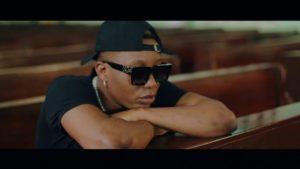 DOWNLOAD MP4 VIDEO: Soft  Bentley Benz & Gucci