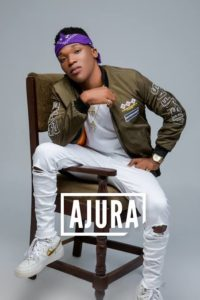 Ajura Biography, Songs & Pictures