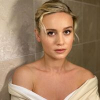 Brie Larson Biography: Age, Height, Husband, Movies, Net Worth & Pictures