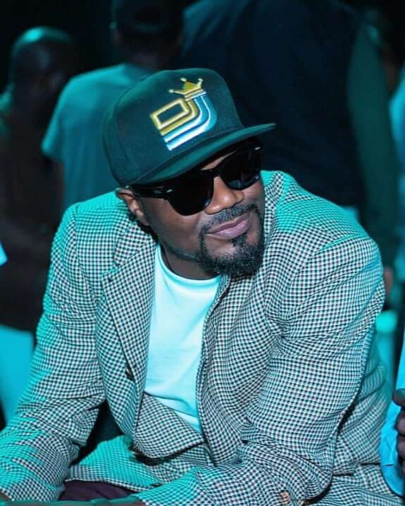 DJ Jimmy Jatt Biography: Age, Songs, Wife, Net Worth & Pictures