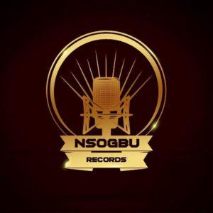 Golden Nsogbwu logo