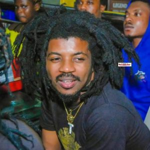 Jhybo Biography: Age, Songs & Pictures