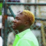 Killertunes Biography: Wiki, Age, Nominations, Songs, Net Worth & Pictures