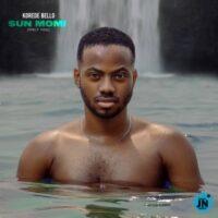 Korede Bello - Sun Momi Mp3 Download
