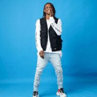 Krizbeatz Biography: Age, Studio, Contact, Net Worth & Pictures