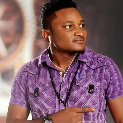 Masterkraft Biography: Age, Home Town, State, Tribe, Net Worth & Pictures