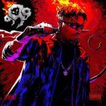 DOWNLOAD MP3: Olamide - No Time Ft. Ezekiel