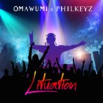 DOWNLOAD MP3: Omawumi Ft. Philkeyz - Lituation
