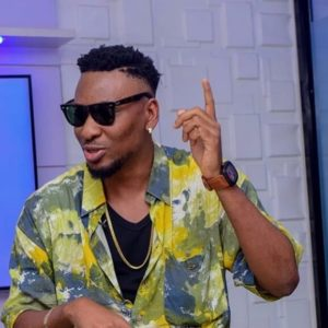 Pepenazi Bio: Age, Profile, songs, net worth & pictures