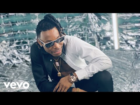 Solidstar - Ala MP4 Video download