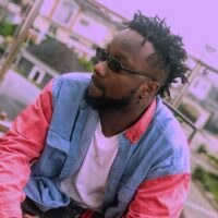 Speroach Beatz Biography: Real Name, Brother, Songs, Wikipedia & Pictures