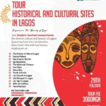 Tour in Lagos
