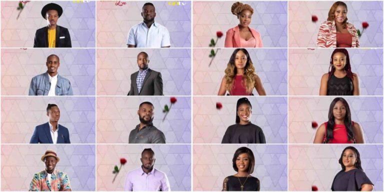 Meet Singles Enugu