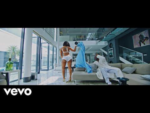 DOWNLOAD VIDEO: Rudeboy - Take It