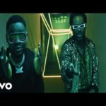 DOWNLOAD VIDEO:Adekunle Gold - Jore Ft. Kizz Daniel