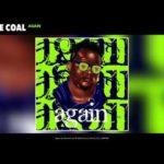 Wande Coal - Again mp3 download