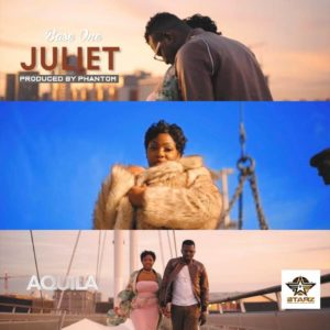 Base One - Juliet Mp3/ Mp4 Download